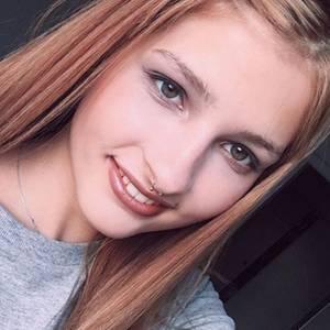 GNTM-Kandidatin Melina Budde