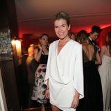 Moderatorin Anke Engelke eröffnet auch dieses Jahr die Berlinale und ist zur Gast bei der GALA Opening Night.