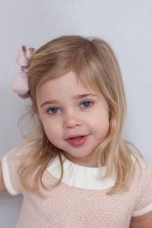 20. Februar 2017  Madeleine von Schweden postet niedliche Fotos zum Geburtstag ihrer Tochter. Wir gratulierender süßen Leonore von Schweden. Die kleine Prinzessin ist 3 Jahre alt geworden.