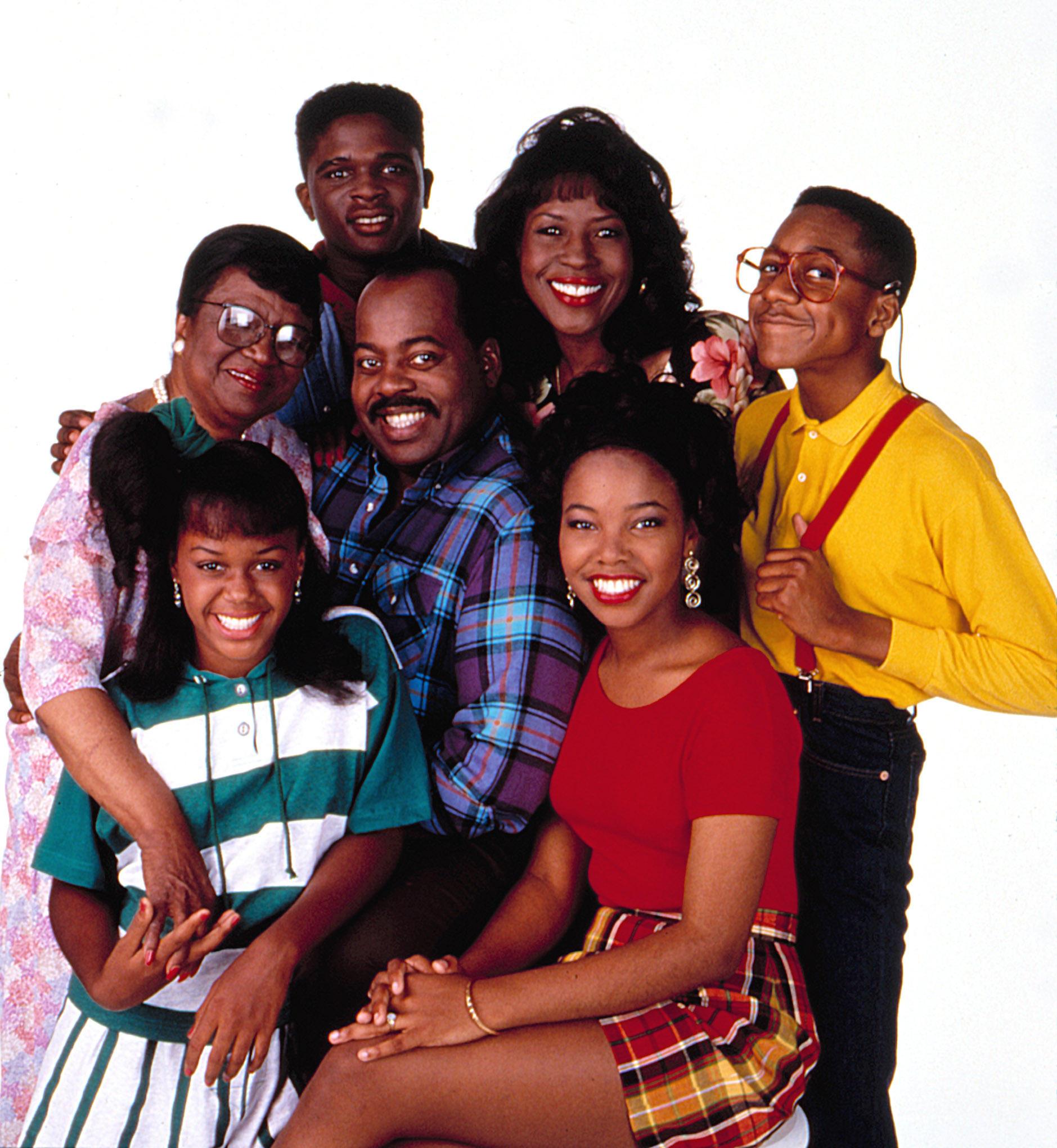 """Sep 14, · Die Schauspieler aus """"Alle unter einem Dach"""" begeisterten in den 90ern ein Millionen Publikum. Wie es unseren Stars wohl heute geht?"""