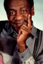 Raven-Symoné Pearman, Bill Cosby