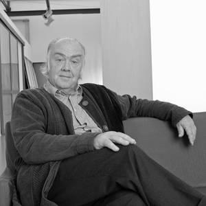 Martin Lüttge (†)