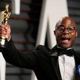 """Moonlight""-Regisseur Barry Jenkins kann den überraschenden Oscar-Gewinn immer noch nicht ganz glauben."