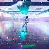 4. März 2017  Geburtstagsträume werden wahr: Eine Roller-Disco hat sich Jessica Biel zum 35. Geburtstag gewünscht und Justin Timberlake hat ihr gleich eine Halle gemietet mit passender Discobeleuchtung und Schlaghosen.