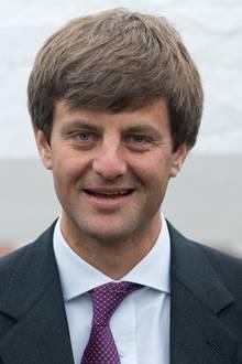 Ernst August von Hannover jr.