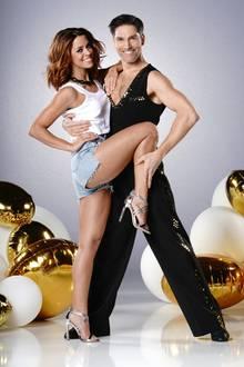 Let's Dance: Gil Ofarim räumt ab - Chiara Ohoven raus