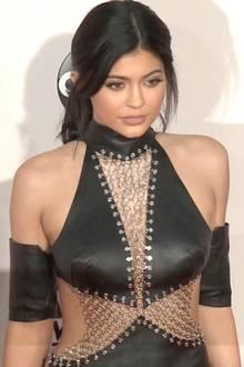Kylie Jenner: 8 ungewöhnliche Fakten über den TV-Star