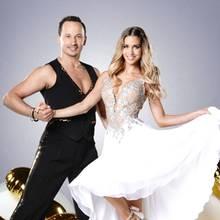 Ann-Kathrin Brömmel + Sergiu Luca