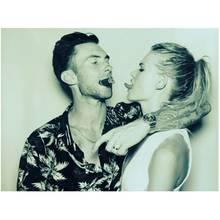 Adam Levine feiert Geburtstag: Liebes-Posting von Ehefrau Behati Prinsloo
