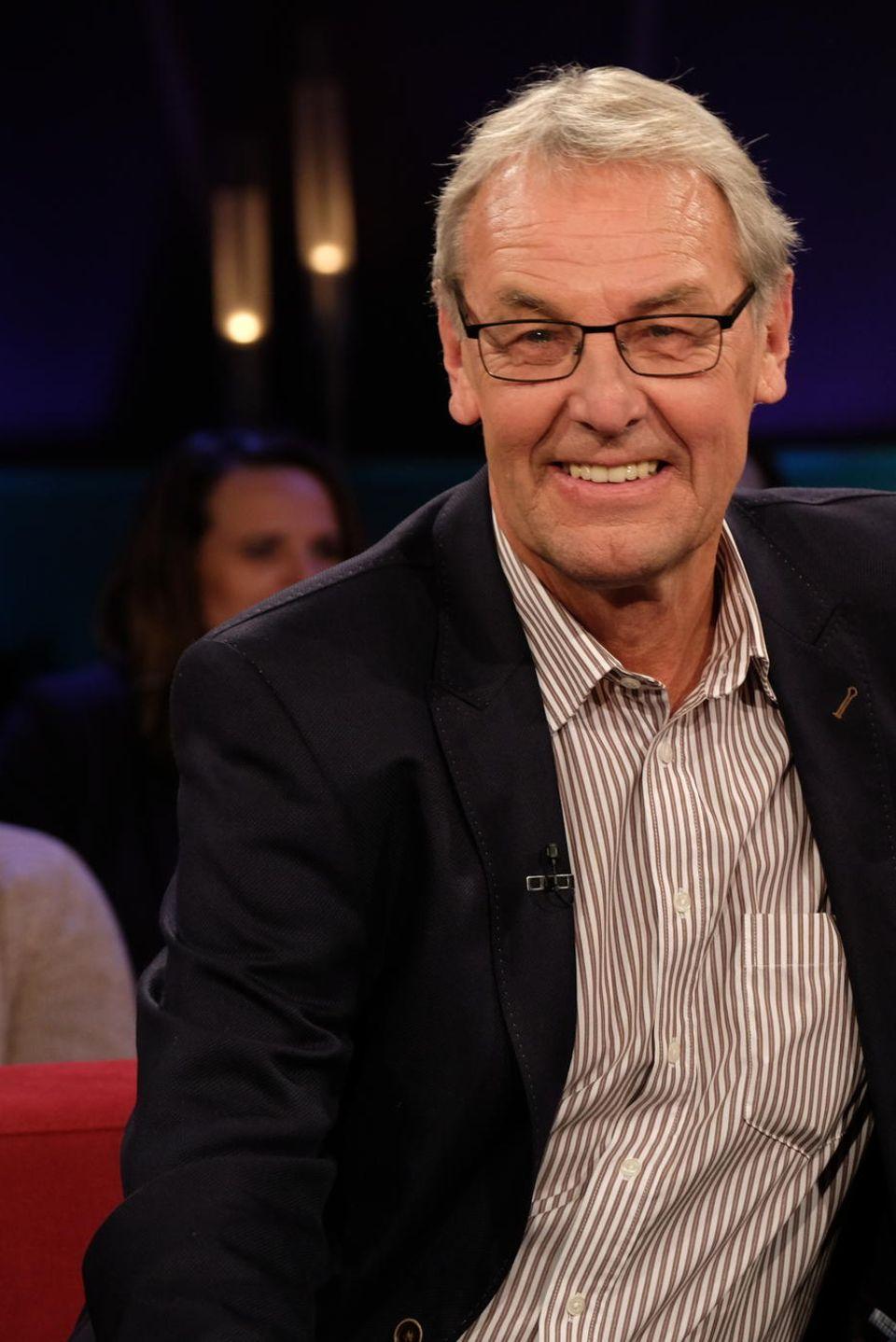 Jörg Wontorra, Laura Wontorra