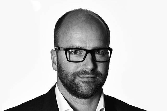 HSV bestreitet Benefizspiel zugunsten von Timo Kraus