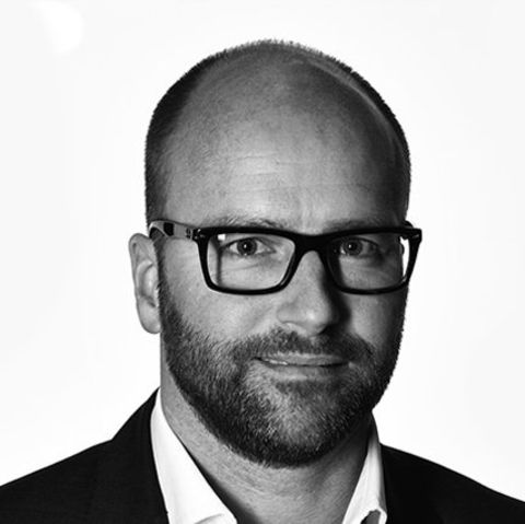 Timo Kraus (†)