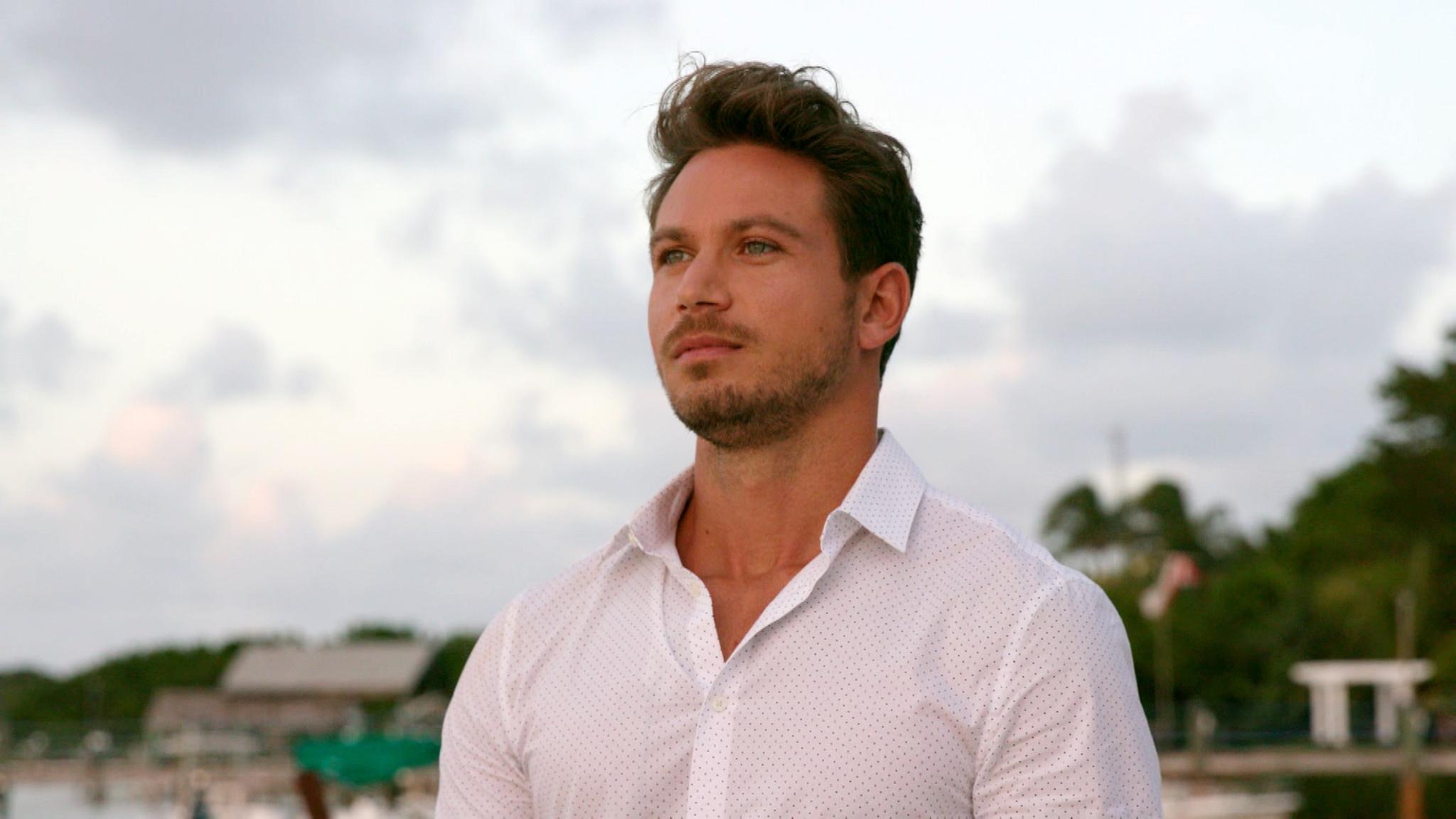Sebastian Pannek