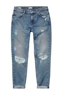 Wenn der werte Herr Boyfriend seine Jeans mal wieder nicht rausrücken will … Von Pepe Jeans, ca. 100 Euro
