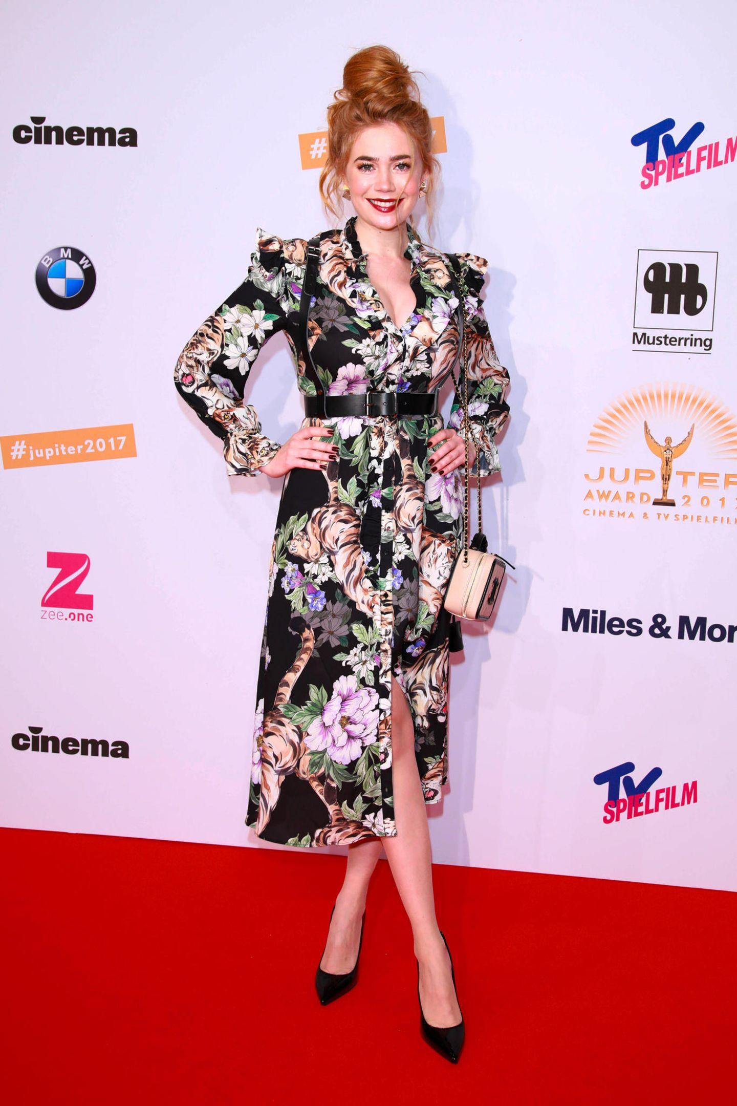Star Fashion Gunstig Geshoppt Gala De