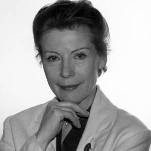 Renate Schroeter (†)