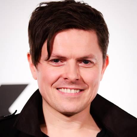 """Bei """"Sing meinen Song"""" lässt Michael Patrick Kelly, genannt Paddy, die Frauenherzen auch 2017 noch höher schlagen."""