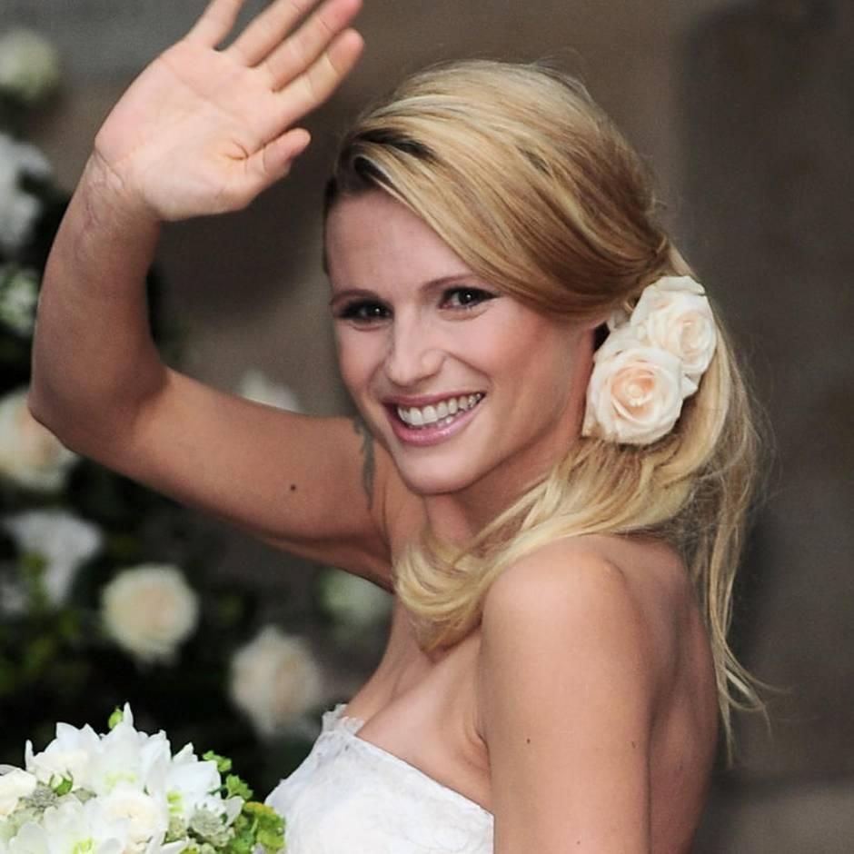 Profi-Tipps für die perfekte Brautfrisur