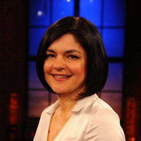 Jasmin Tabatabai