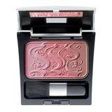 """""""Rosy Shine Blusher"""" von Make Up Factory, ca. 19 Euro, exklusiv bei Müller"""