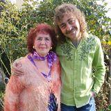 Mutter Edeltraut möchte ihren Sohn Martin bei der Suche nach der großen Liebe unterstützen.