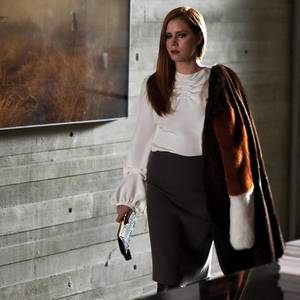 "Amy Adams als Susan in ""Nocturnal Animals"""
