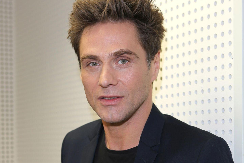 Rainer Meifert