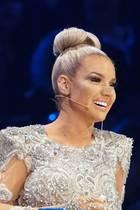 "Shirin David    Alle Infos zu ""Deutschland sucht den Superstar"" im Special bei RTL.de: http://www.rtl.de/cms/sendungen/superstar.html"