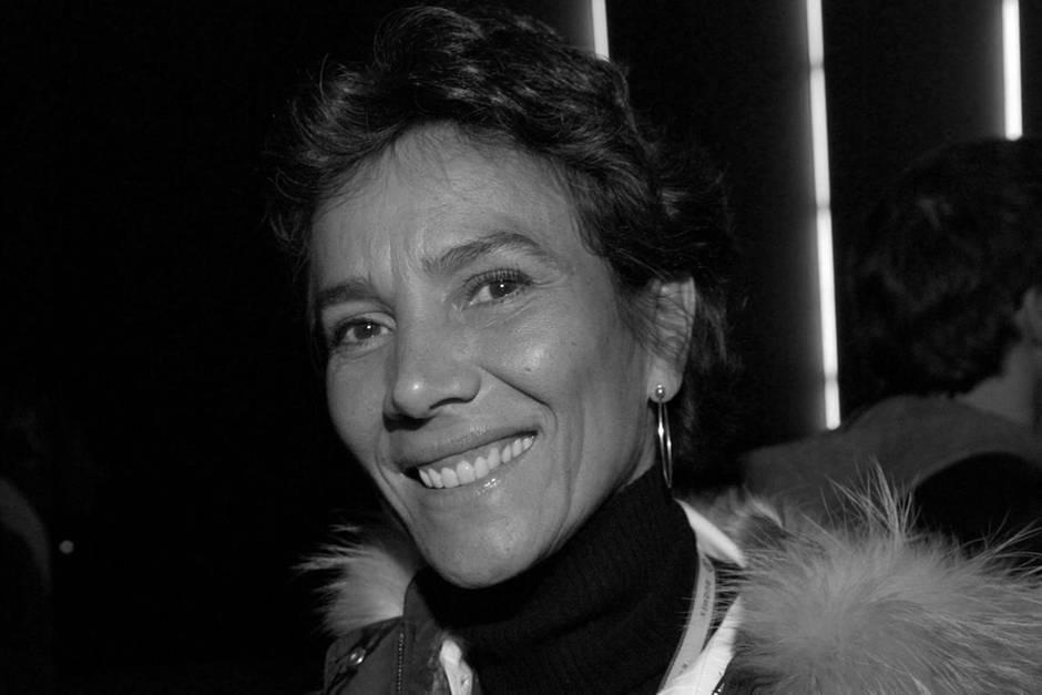 Designerin Sônia Bogner ist tot