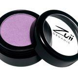 """""""Eye Shadow – Grape 305"""" von Zuii Organic, ca. 22 Euro"""
