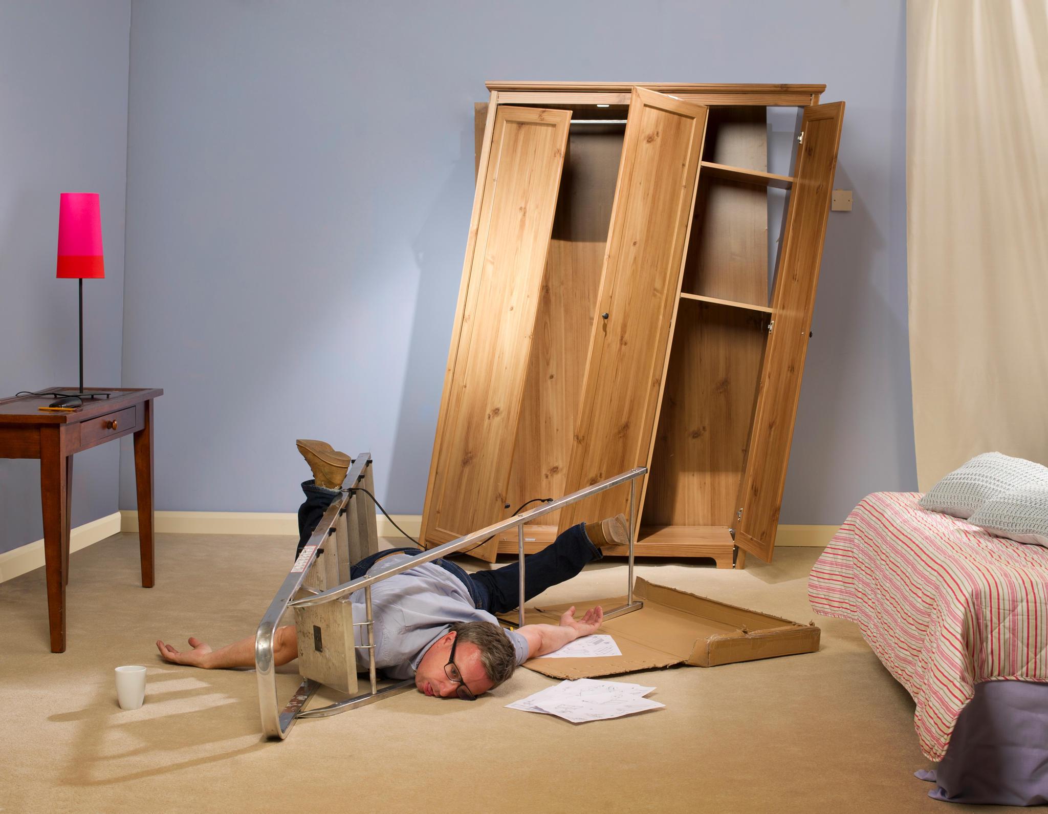 ikea h ffner und roller dieser m bel discounter ist der beste. Black Bedroom Furniture Sets. Home Design Ideas