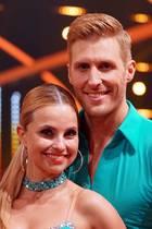 Sarah Latton + Maximilian Arland