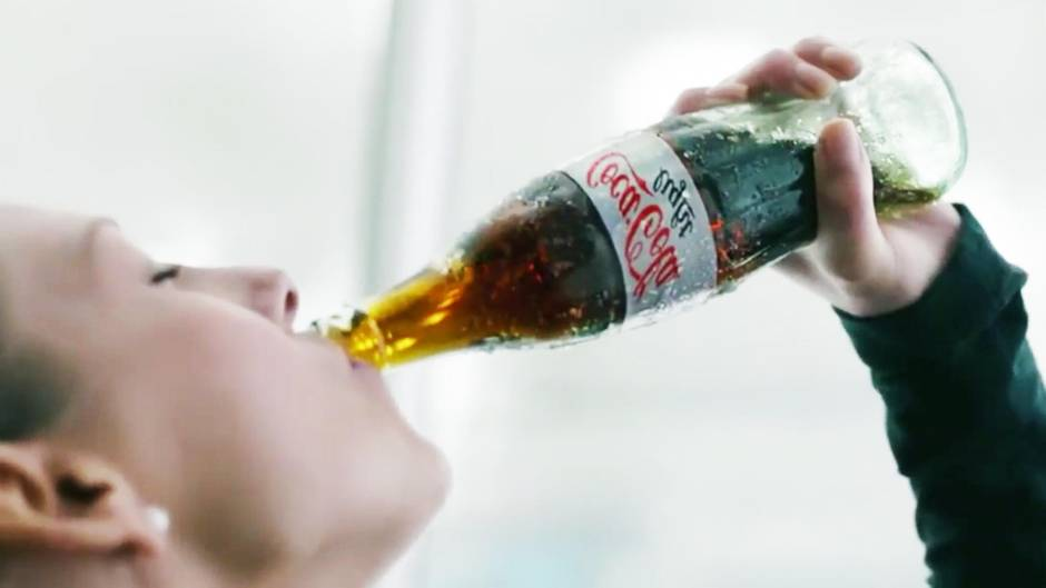 Schön Chininhaltige Getränke Zeitgenössisch - Die Kinderzimmer ...