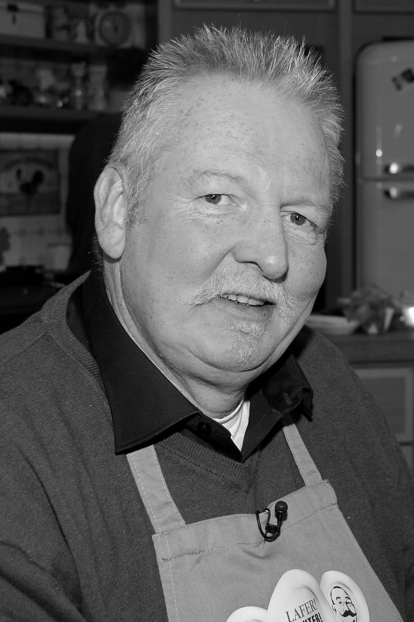 Tamer Hanken