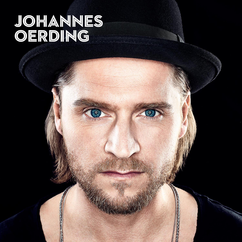 Johannes Oerding Songs