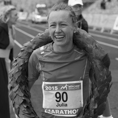 Julia Viellehner