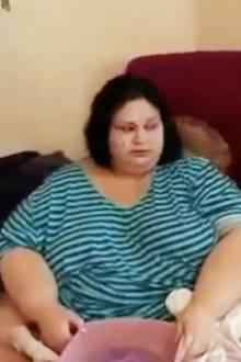 Mayra Rosales
