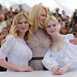 Cannes 2017: Die schönsten Looks der Filmfestspiele