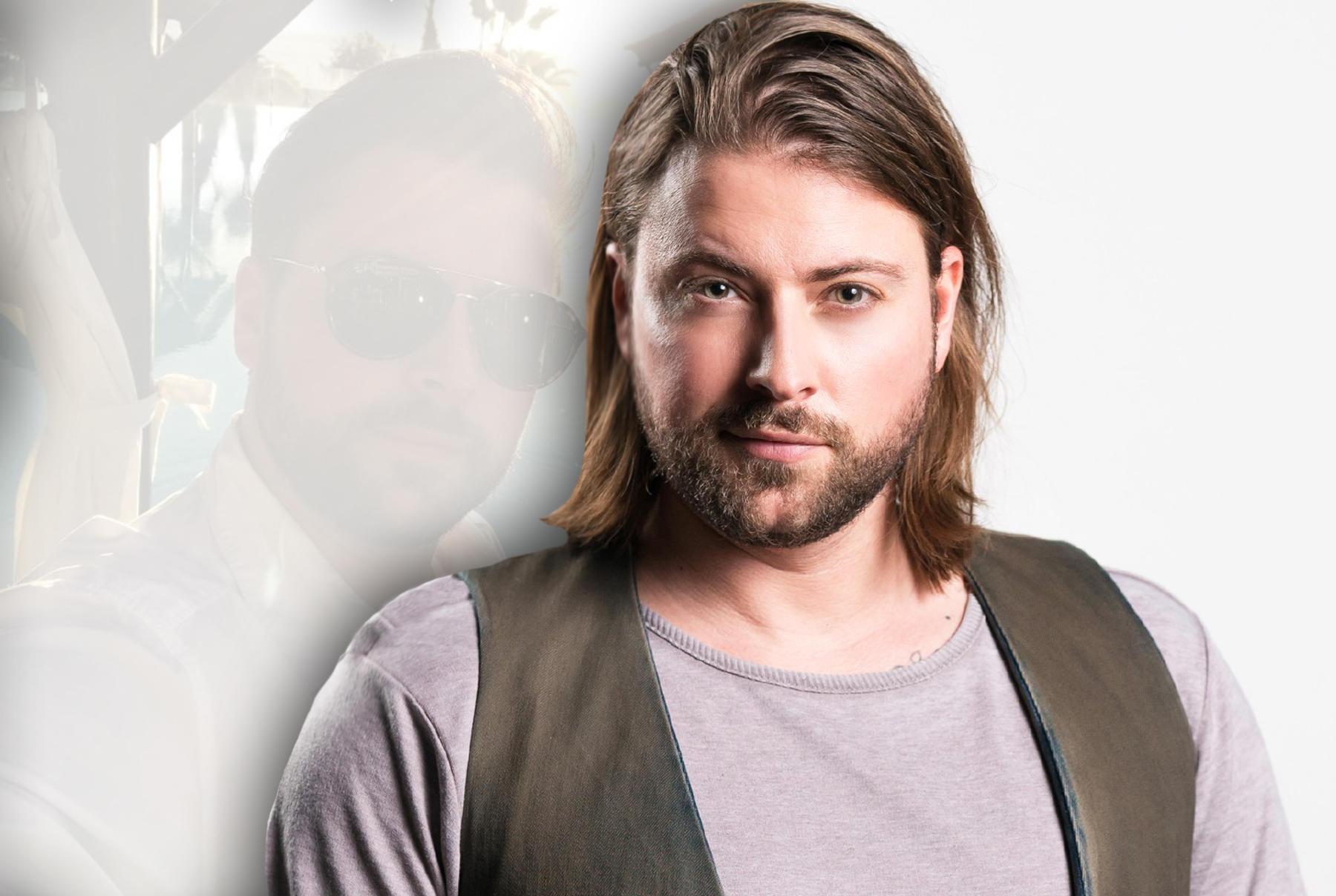 Inspirierend Felix Von Jascheroff Neue Frisur Finden Sie Die Beste
