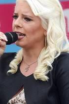 Jenny Frankhauser