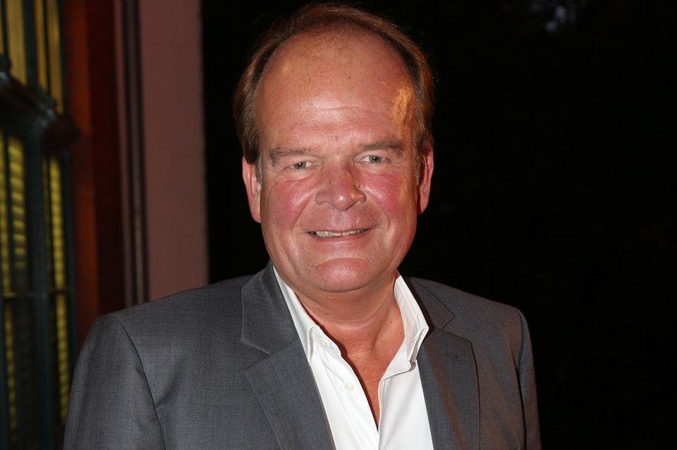Andreas Fritzenkötter
