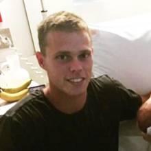Frühes Großvaterglück: Australier bekommt mit nur 23 Jahren sein erstes Enkelkind