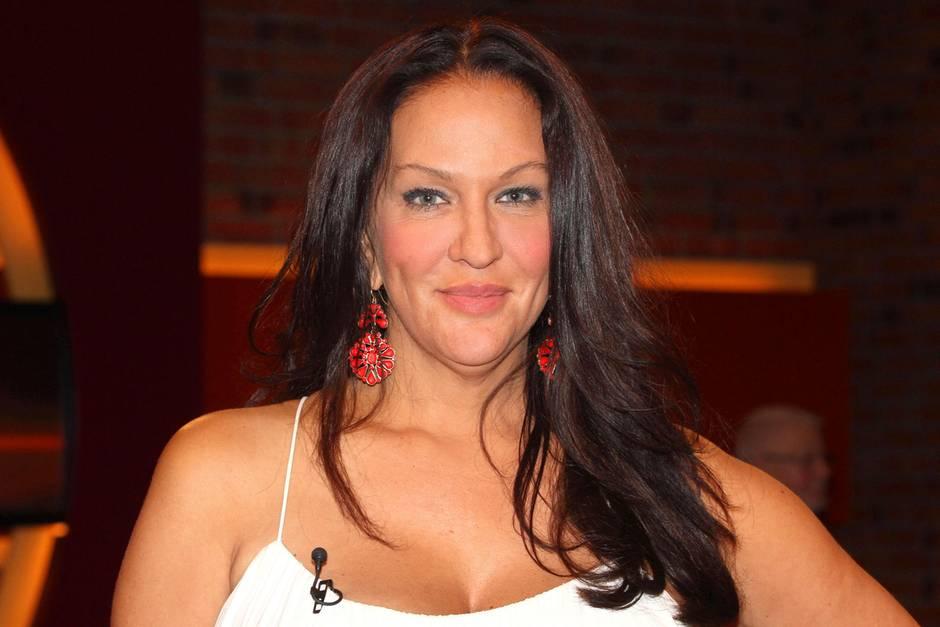Allegra Curtis
