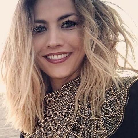 Fiona Erdmann
