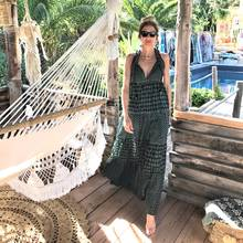 Sue Giers genießt Ibiza im Mai ganz besonders - und will im Oktober gleich mit der ganzen Familie wiederkommen.