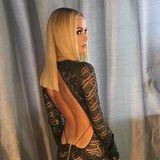 TV-Jurorin Amanda Holden wagt mit diesem Kleid von Julien Macdonald viel - doch die Meinugen sind gespalten. Einige Fans loben ihren tollen Body und Look, andere finden ihr Mega-Dekolleté zu sexy fürs Fernsehen.