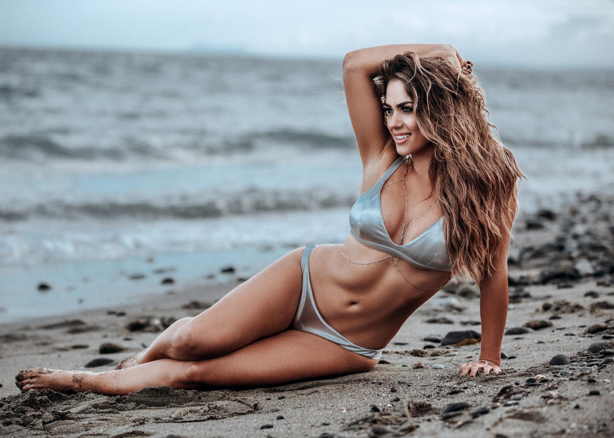 Jessica Paszka Bachelorette