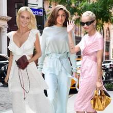 Style-Zoom: Mit Pastell-Tönen liegen Sie diesen Sommer voll im Trend!