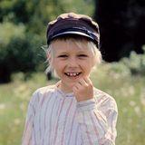 Eine der bekanntesten Romanfiguren von Astrid Lindgren ist der freche BlondschopfMichel aus Lönneberga. Aus der Buchserie wurde eine beliebte Fernsehserie gemacht, in der Schauspieler Jan Ohlsson den Frechdachs sehr erfolgreich verkörperte. Doch was macht der Darsteller heute?