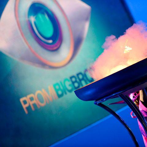 Promi Big Brother 2017 startet im Spätsommer auf SAT.1